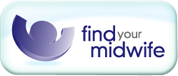 button-find-midwife